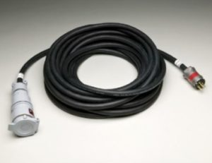 energiamovil_Cable
